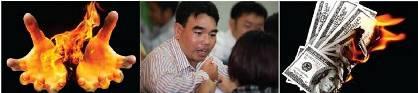 Anh Nguyễn Duy Nhân. Chuyên gia Huấn luyện Marketing Chiến lược & Quản Trị Cuộc Đời